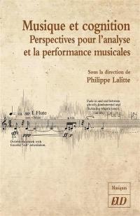 Musique et cognition