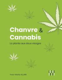 Chanvre & cannabis