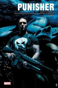 Punisher. Volume 2,