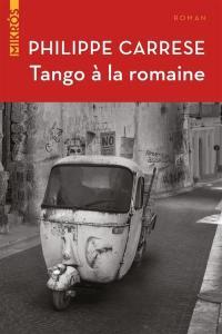 Tango à la romaine
