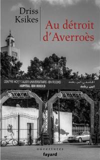 Au détroit d'Averroès