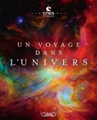 Un voyage dans l'Univers