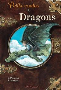 Petits contes de dragons