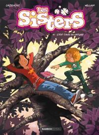 Les sisters. Volume 11, C'est dans sa nature