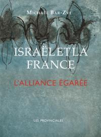 Israël et la France