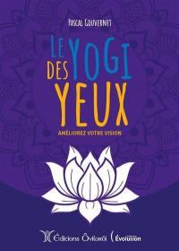 Le yogi des yeux
