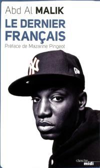 Le dernier Français
