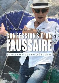 Confessions d'un faussaire