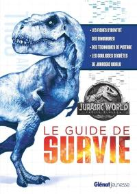 Jurassic World, fallen kingdom