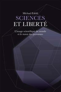 Sciences et liberté