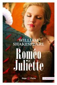 Roméo et Juliette : tragédie en cinq actes en vers et en prose
