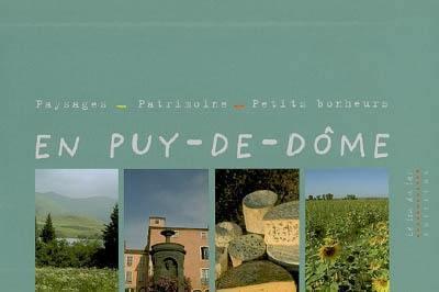 En Puy-de Dôme