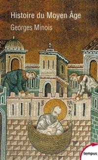 Histoire du Moyen Age