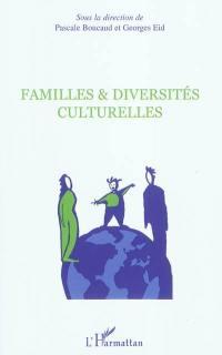 Familles & diversités culturelles