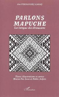Parlons mapuche