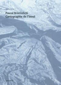 Pascal Broccolichi