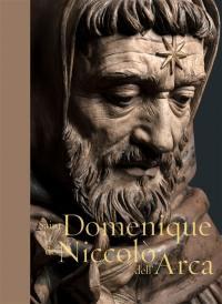 Saint Dominique de Niccolo dell'Arca