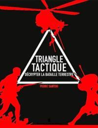 Triangle tactique