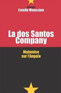 La dos Santos Company