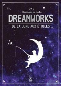 Hommage au studio Dreamworks