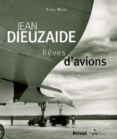 Jean Dieuzaide