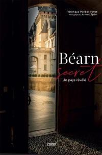 Béarn secret