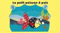 Le petit poisson à pois : kamishibaï