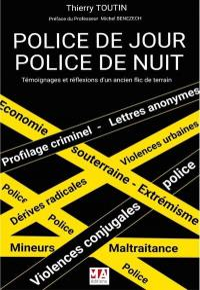 Police de jour, police de nuit