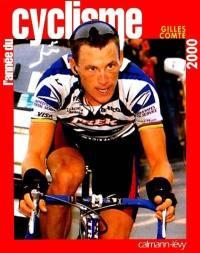 L'année du cyclisme 2000