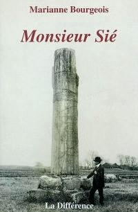 Monsieur Sié
