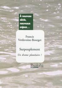 Surpeuplement