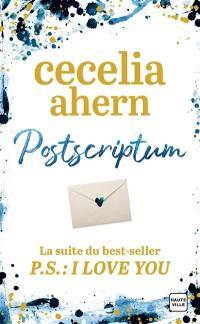 Postscriptum