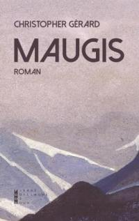 Maugis
