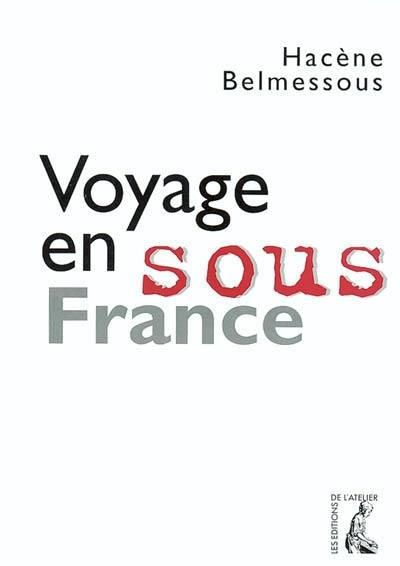 Voyage en sous France