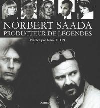 Norbert Saada