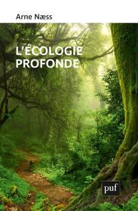 L'écologie profonde