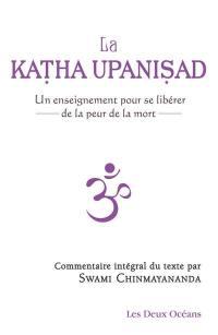 La Katha Upanisad