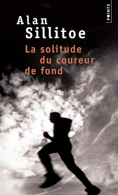 La solitude du coureur de fond