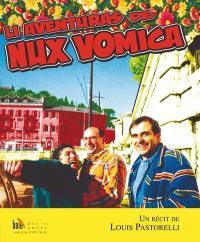 Li aventuras de Nux Vomica