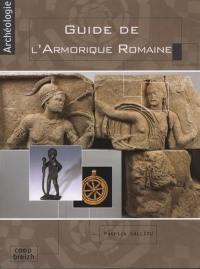Guide de l'Armorique romaine