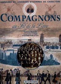 Compagnons au fil de la Loire