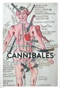 Cannibales