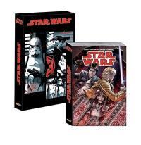 Star Wars. Volume 2,