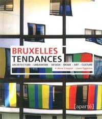 Bruxelles tendances