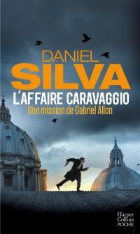 L'affaire Caravaggio