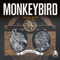 MonkeyBird