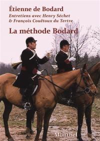 La méthode Bodard