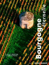 Bourgogne éternelle