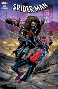 Spider-Man. n° 3,