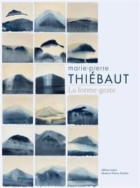 Marie-Pierre Thiébaut